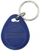 RFID TAG ბარათი 125kHz