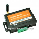GSM კარის/შლაგბაუმის გამღები