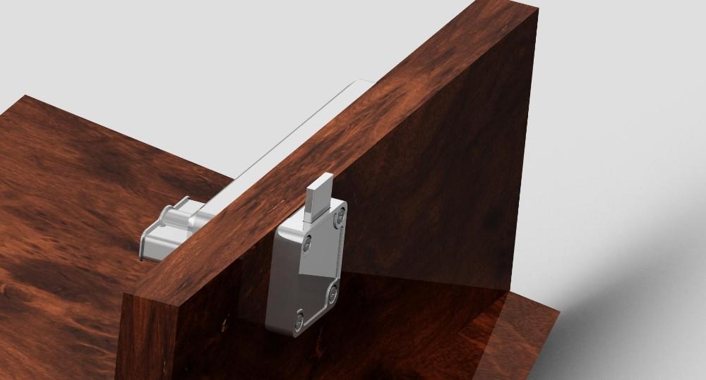 touchscreen-digital-mortise-switch-sauna-locker-lock-1