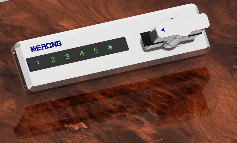 touchscreen-digital-mortise-switch-sauna-locker-lock