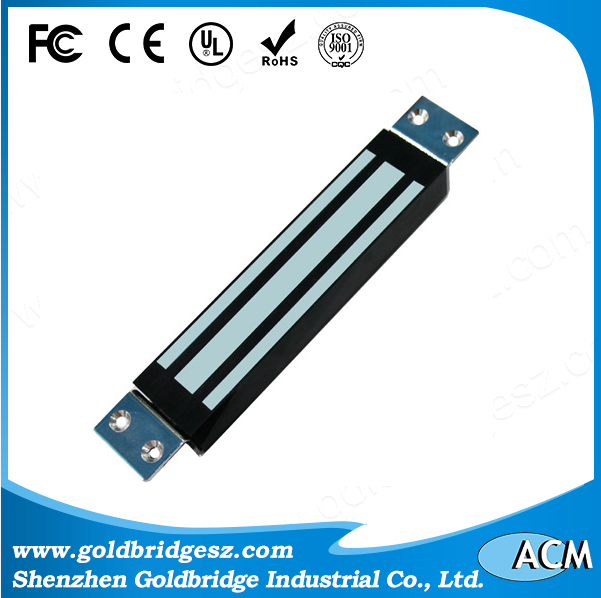 wholesale-China-leader-of-face-door-lock
