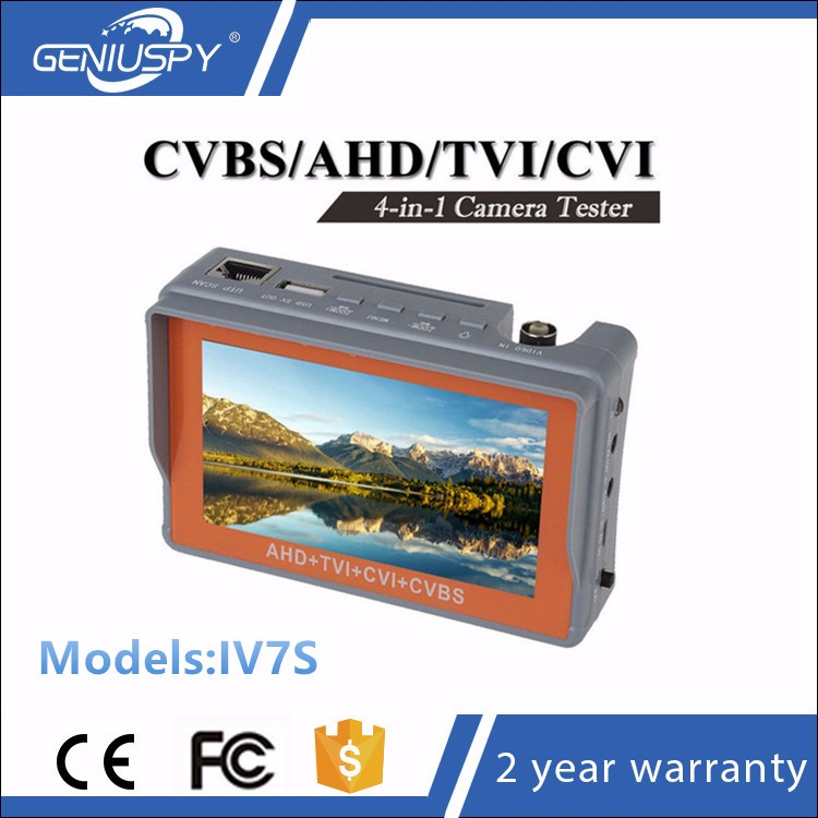 4-3-Inch-Four-IN-One-HD
