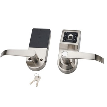 fingerprint-digital-keyless-password-office-home-door.jpg_350x350